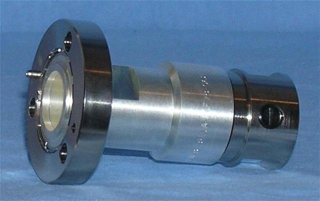 Spinner 7/8 EIA Stecker f. LCF78-50JA