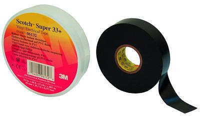 3M Scotch Super 33+