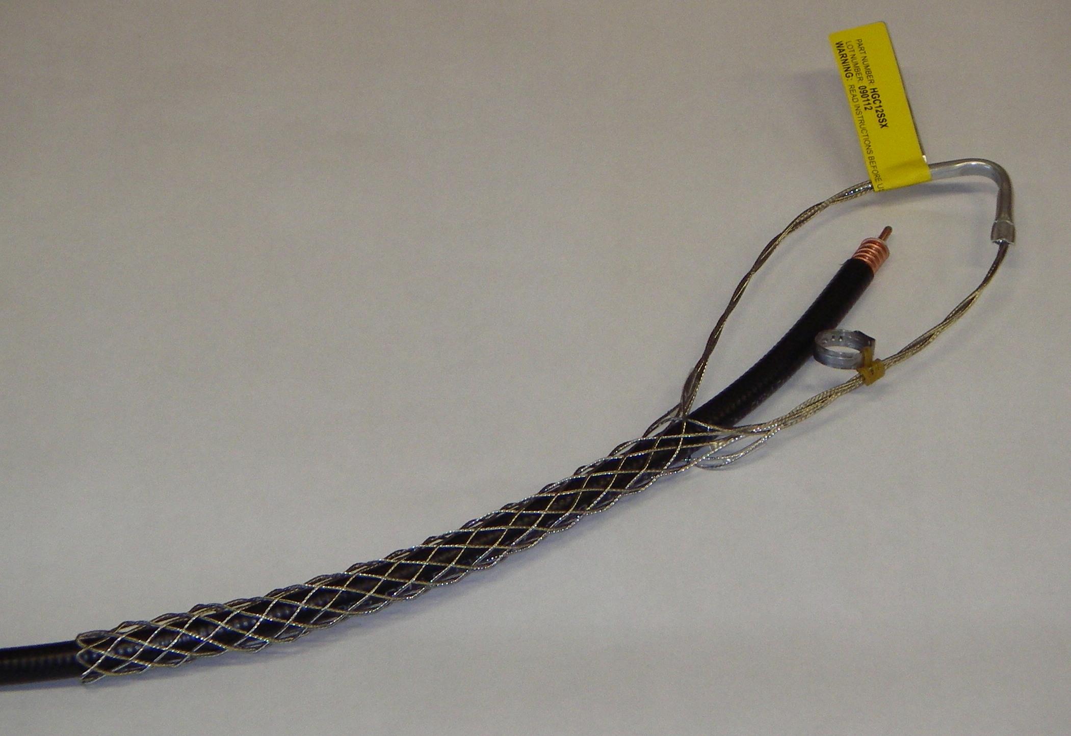 RFS Hoist2-14C Ziehstrumpf