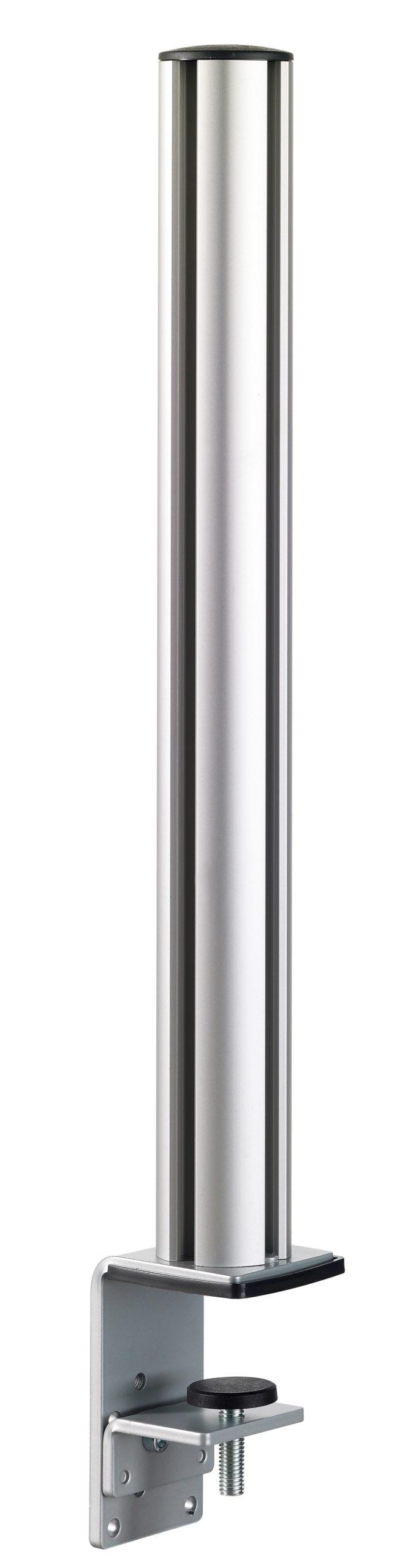 Novus TSS-Säule 545 mit Systemzwinge 2