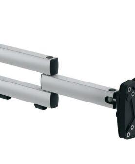 Novus TSS-Faltarm III XL