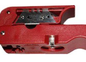 Spinner Absetzwerkzeug f. SCF12-50 Multifit