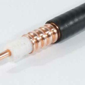 RFS Cellflex LCF12-50J Kabel