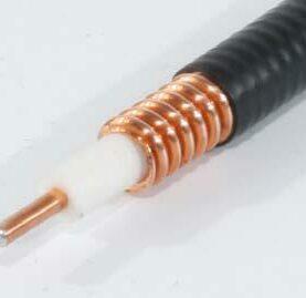 RFS Cellflex SCF12-50J Superflexible Kabel