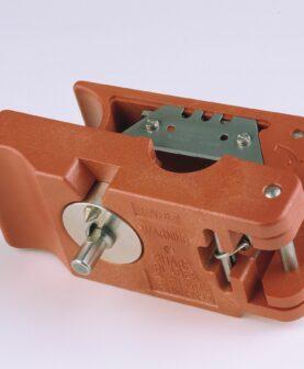 Spinner Absetzwerkzeug f. LCF78-50