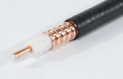 RFS Cellflex LCF12-50JFN Kabel