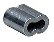 Nicopress Presshülse 6mm