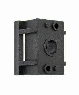 GCA BPA25 Turmadapter