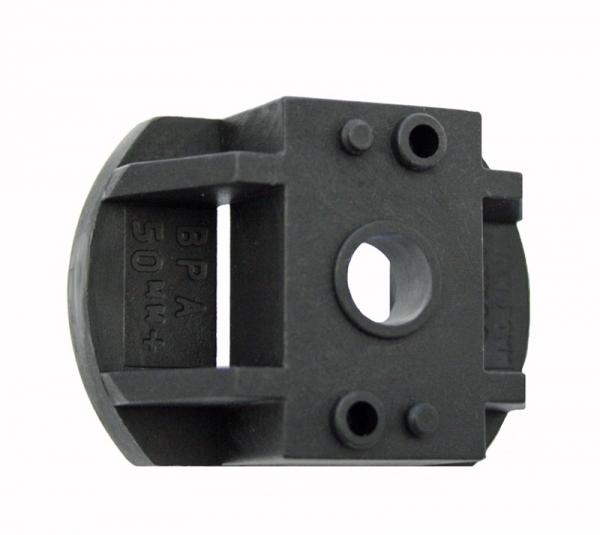 GCA BPA50 Turmadapter