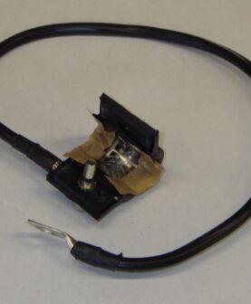 RFS Erdungsschelle für LCF12-50