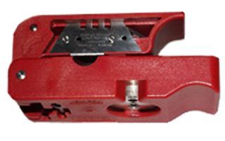 Spinner Absetzwerkzeug f. SCF12-50