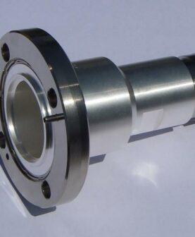 Spinner 1 5/8 EIA Stecker f. LCF78-50JA