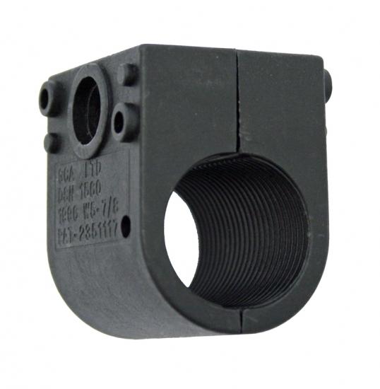 GCA BW0 Kabelschelle